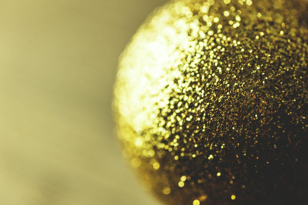 christmas-glitter-ball